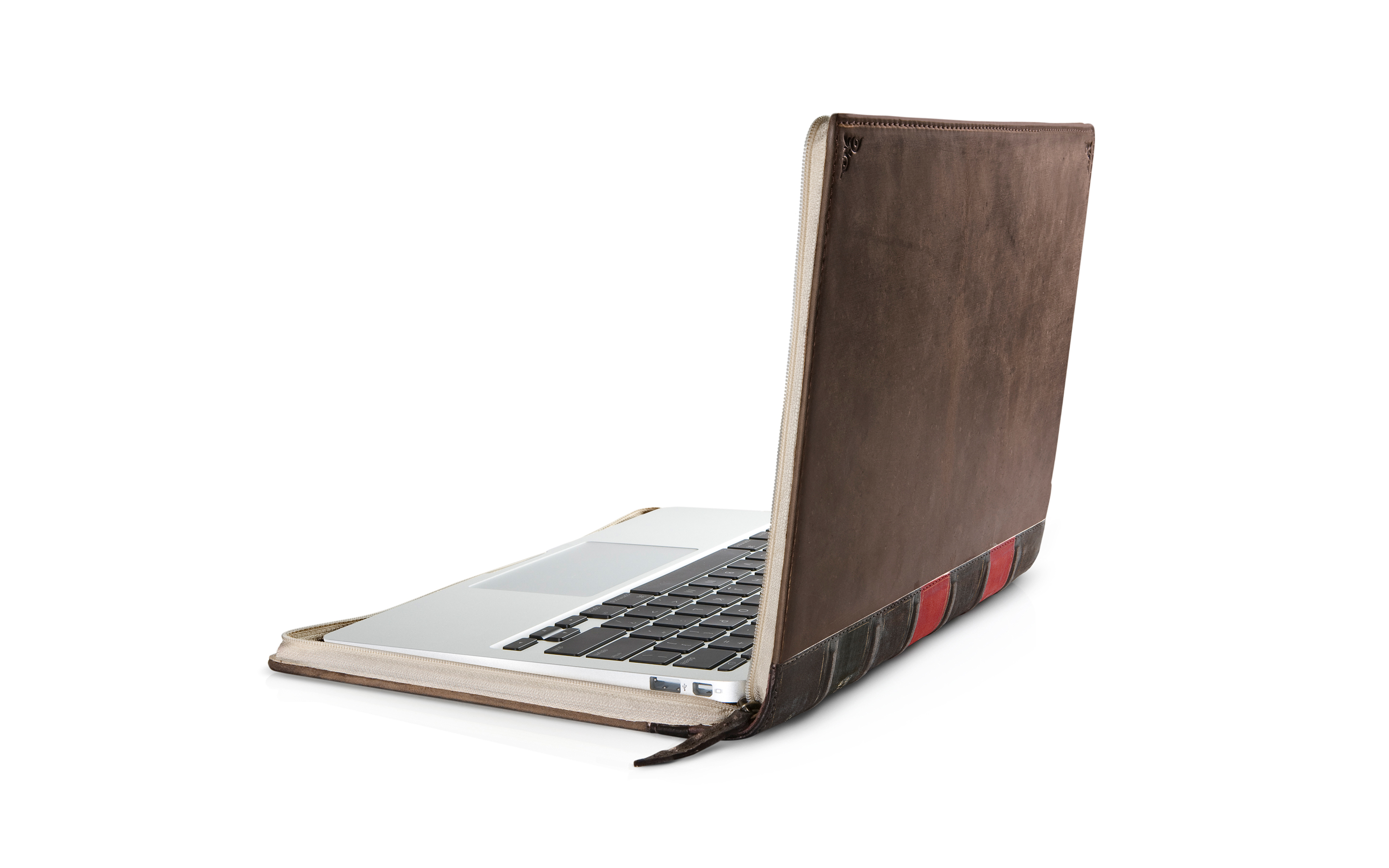 BookBook for MacBook Air & Retina— 11