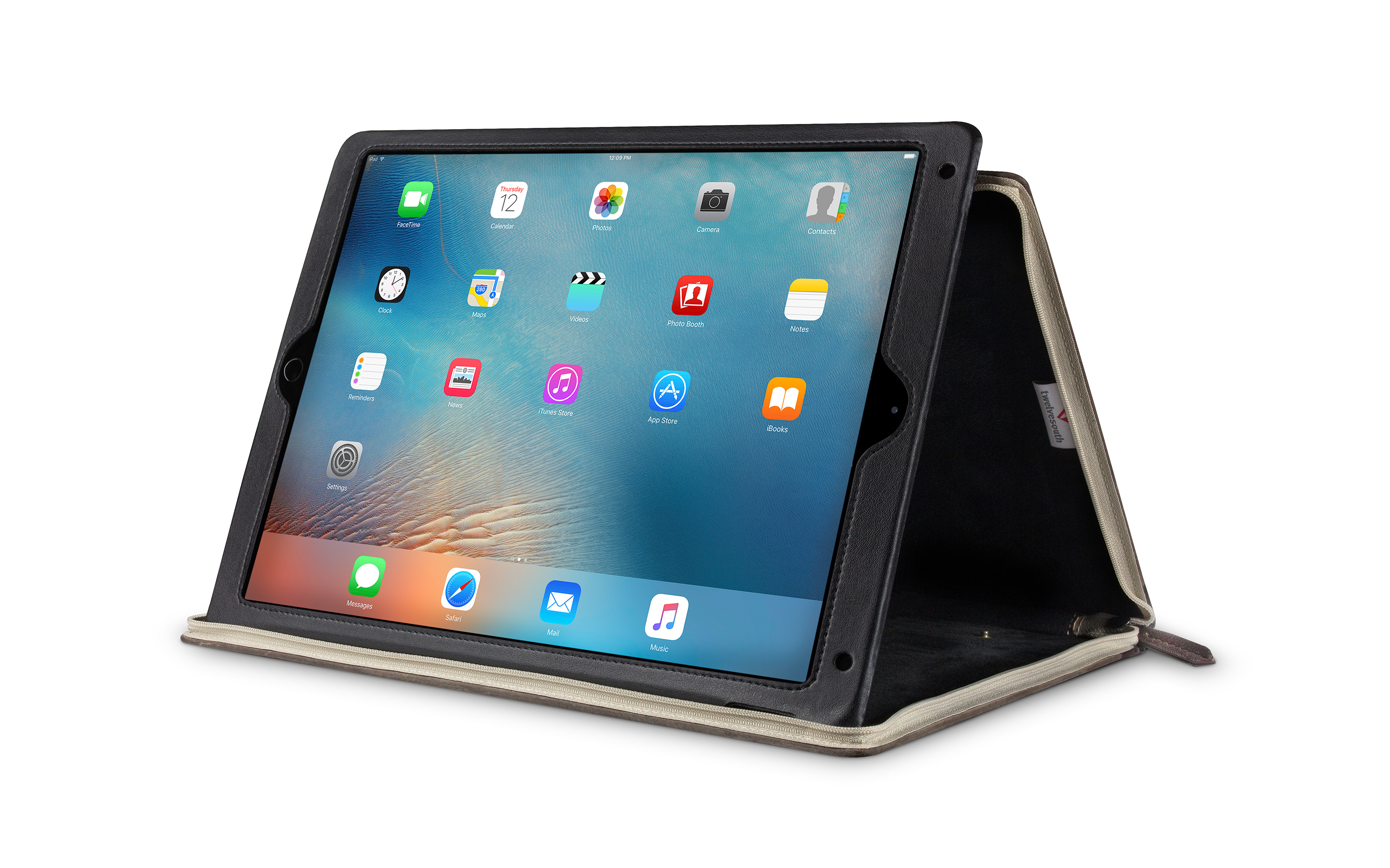 BookBook for iPad Pro — 12.9